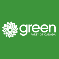 Action on derelict vessels welcome in federal coastal strategy | Green Party of Canada