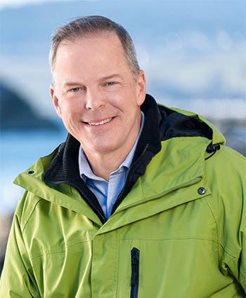 David Merner