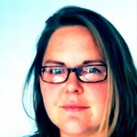 Yvonne Potter Pihach