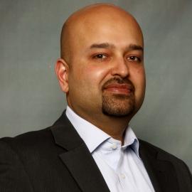 Adnan Shahbaz