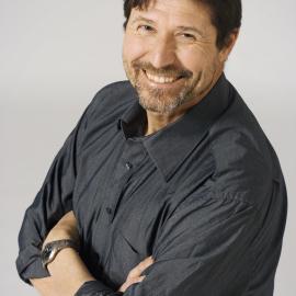 Richard Zurawski