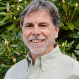 Larry Colero