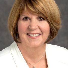 Jo-Ann Roberts